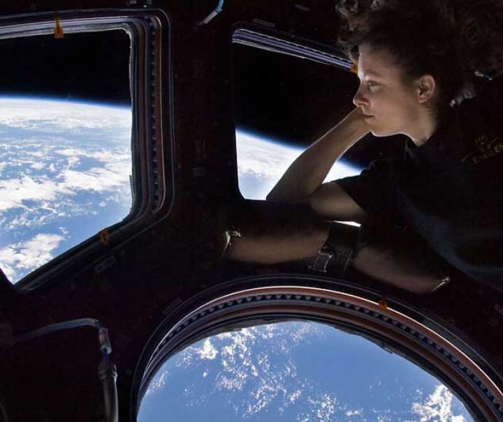 Astronomia i empresa? És possible? Coneix el producte innovador de Leading-On