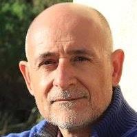 Joan A. Català