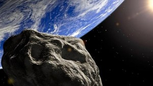 asteroide-tierra--620x349