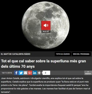 superlluna-el-mati