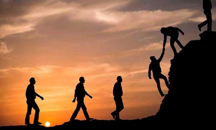 Nuevos cursos focalizados en el cambio y la gestión de la situación que vivimos